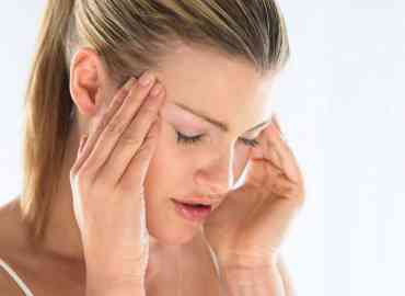 Headache Treatment Liverpool